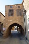 Famagusta Street