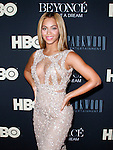 Beyonce Knowles: Life Is But A Dream