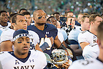 MC 10.10.15 ND-Navy 1.JPG by Matt Cashore