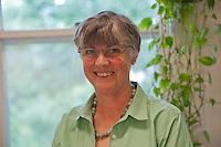 20100722 Polly Allen