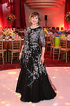 HGO. Opera Ball Gown Gallery. 4.16