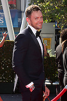 Creative Emmy Awards 2013 Arrivals