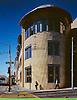 Jewish Community Center by Gensler (SF)