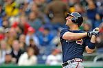 2008-04-13 MLB: Braves at Nationals