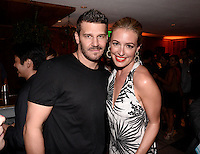 JUL 20 2014 FOX Summer TCA All Star Party