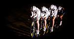 National Track Champs - 24 Sept 2014