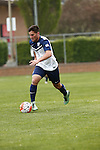 16mSOC Blue and White 091<br /> <br /> 16mSOC Blue and White<br /> <br /> May 6, 2016<br /> <br /> Photography by Aaron Cornia/BYU<br /> <br /> Copyright BYU Photo 2016<br /> All Rights Reserved<br /> photo@byu.edu  <br /> (801)422-7322