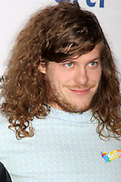 Blake Anderson<br />
