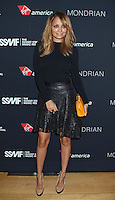 5th Annual Sunset Strip Music Festival Opening Party - Los Angeles