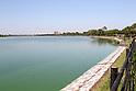 Lake Saiko under consideration for Tokyo 2020