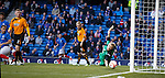 GOAL 1<br />