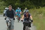 2008-07-13 C2C 16 RH Twineham 1330pm