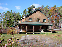 4111 Meadow Lane, Gull Bay NY - Trudie McMaster