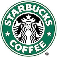 Starbucks - October 15, 2015