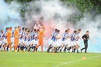 SC Heerenveen 1e training 240613