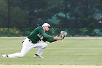 20120428 Augustana v Illinois Wesleyan Baseball Photos