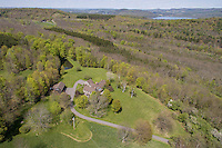 275 Keys Road, Cooperstown NY Ellen O'Connor