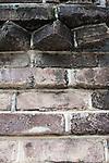 Old Building Bricks