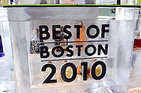 Event - Boston Magazine Best of Boston 2010