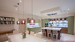 Fine Fitted Interiors - Gustard Wood  18th March 2016