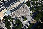 1309-22 3071<br /> <br /> 1309-22 BYU Campus Aerials<br /> <br /> Brigham Young University Campus, Provo, <br /> <br /> Joseph F. Smith Building, JFSB, JFSB Quad, <br /> <br /> September 6, 2013<br /> <br /> Photo by Jaren Wilkey/BYU<br /> <br /> &copy; BYU PHOTO 2013<br /> All Rights Reserved<br /> photo@byu.edu  (801)422-7322