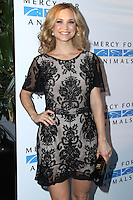 Fiona Gubelmann<br /> Mercy For Animals 15th Anniversary Gala, The London, West Hollywood, CA 09-12-14<br /> David Edwards/DailyCeleb.com 818-249-4998