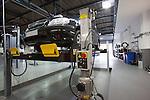 Paul Brayley Motors  Mazda  Kia  Harpenden  3rd July 2012