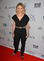 Beverley Mitchell at the LA premiere for &quot;The Book of Love&quot; at The Grove, Los Angeles USA 10th January  2017<br /> Picture: Paul Smith/Featureflash/SilverHub 0208 004 5359 sales@silverhubmedia.com