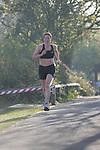 2007-04-15 04 Sevenoaks Tri Finish 1