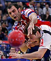 EHF Euro 2012 European handball championsip Serbia