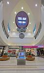 Southgate mall, in Edmonton onSeptember 15, 2009. Ian Jackson and John Ulan/Epic Photography Inc..