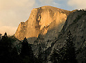 Yosemite - 2011