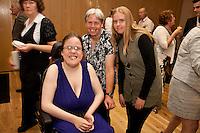 Portland College Awards Day 2013