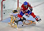 2009-04-22 NHL: Bruins at Canadiens