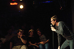 Whiplash - December 19, 2011 - Stephen Merchant,  John Oliver, Tom Shillue, MC Mr. Napkins, Sean O'Connor, Sean Conroy, Sean Patton - UCB Theater