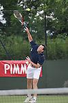 The Elemis Invitational Trophy 2008 © Ian Cook IJC Photography iancook@ijcphotography.co.uk www.ijcphotography.co.uk