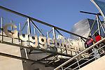 Guggenheim Museum; Bilbao; Basque Country; Spain