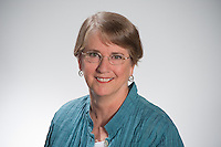 20100908 Susan Bitterman