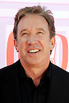 Tim Allen at the 2009 TV Land Awards at the Gibson Amphitheatre on April 19,2009 in Los Angeles..Photo by Chris Walter/Photofeatures