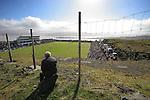 Faroe Islands v Scotland 06/06/2007