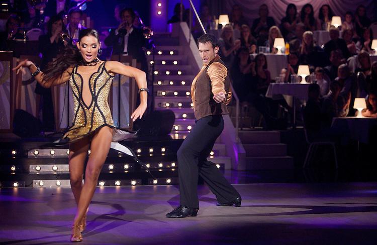 sexklubb oslo elena skal vi danse