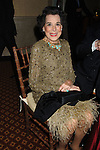 Kitty Carlisle Hart..at The Thirteen/WNET & WLIW 13th Annual Gala Salute..on June 13, 2006 at Gotham Hall. The honorees were, Tony Bennett, Henry Louis Gates, Jr and William Harrison. ..Robin Platzer, Twin Images