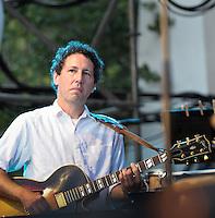 Ira Kaplan (2011)