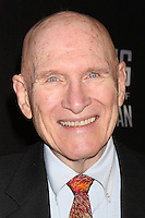 Arthur Newman<br />