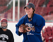170109-PARTIAL-Harvard University Crimson practice at Fenway (w)