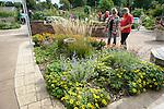 Altoona Garden
