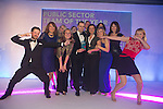 CIPR South of England & Channel Islands Pride Awards 2015