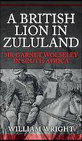 New book reveals untold story of an epic Zulu battle.