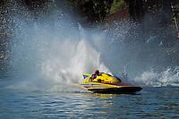 2010 APBA Gold Cup-Vintage Inboard Hydros