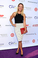 PACIFIC PALISADES, CA - JULY16: Amanda Clayton at the 18th Annual DesignCare Gala on July 16, 2016 in Pacific Palisades, California. Credit: David Edwards/MediaPunch